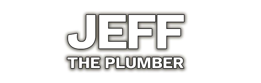 Plumber in Akron OH